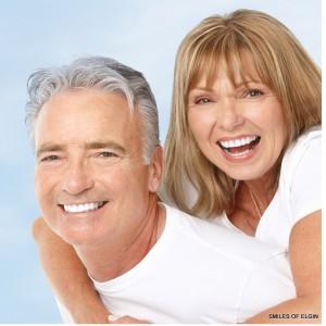 affordable dental implants elgin il