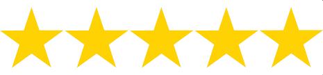 Star Reviews