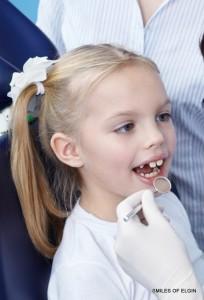 elgin pediatric orthodontic treatment