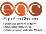 Chamber of Commerce Elgin