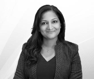 Dr. Sumedha Mohindra